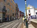 Largo de Santa Luzia, Lisbon, May 2017 (03).JPG