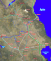 Larisa prefecture - sat img map - medium - DE.png