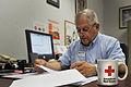 Larry Huff Volunteer 130716-F-VU971-001.jpg