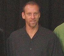Larry Krystkowiak in 2007.jpg