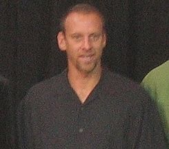 Larry Krystkowiak in 2007.jpg