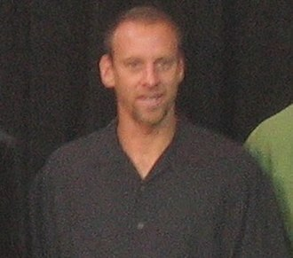 Big Sky Conference Men's Basketball Player of the Year - Larry Krystkowiak was the only three-time Big Sky Player of the Year winner, earning the award from 1984 to 1986 while at Montana.
