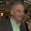 Lars lejonborg 2006 election gothenburg img1of2.jpg