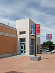 Las Cruces New Mexico Museum of Art.jpg