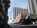 Las Vegas 2009 42 - panoramio.jpg