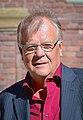 Lasse Berghagen in 2014 (1 av 2).jpg