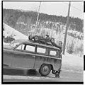 Lasse Herlofson ingeniør Oslo bilen Lasse Liten - L0029 459Fo30141606080213.jpg