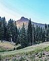 Lassen Volcanic National Park (7d2ca6e3-8501-4dd2-b9b7-3e837adaf804).jpg