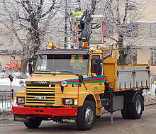 Scania 2-series - Wikipedia