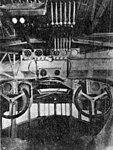 Latécoère 521 cockpit NACA-AC-202.jpg