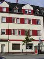 Laufhausrecklinghausen1.png
