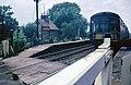 Launton station (1967).JPG