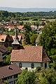 Laupen-Kirche.jpg