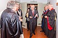 Laurea honoris causa a Paolo Conte (36960626443).jpg