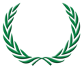 Laurel Wreath.png