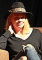 LaurieHolden2014.jpg