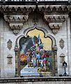Laxmi Vilas Palace - Baroda - by - ashesh shah (1).jpg