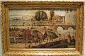 Lazzaro di jacopo bastiani, paesaggio veneziano, 01.JPG