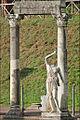 Le Canope (Villa Adriana, Tivoli) (5891730052).jpg