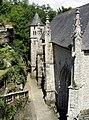 Le Faouet Chapelle St.Barbe.jpg