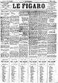 Le Figaro 1871-07-03.jpg