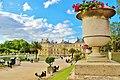 Le Jardin du Luxembourg, Paris, France - panoramio (4).jpg