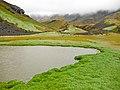 Le Lac Coeur et le début de la Vallée des Géants - panoramio.jpg