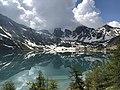 Le Lac d'Allos.jpg