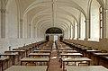 Le Mans - Abbaye St Vincent int 29.jpg