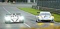 Le Mans 2013 (9344687499).jpg