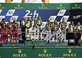 Le Mans 2015 (18819881892).jpg