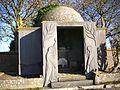 Le Mesnil-sur-Bulles - cimetière (01).jpg