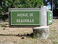 Le Touquet-Paris-Plage (Avenue de Deauville).JPG