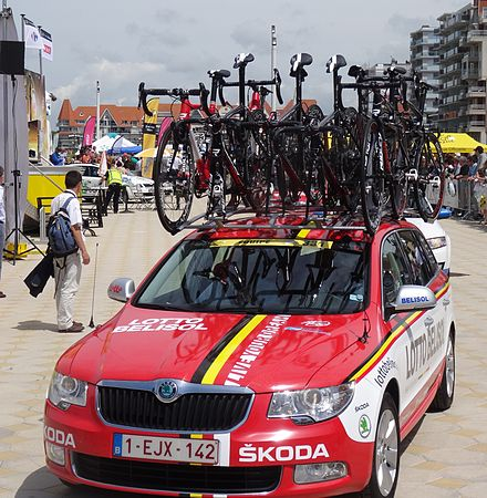Le Touquet-Paris-Plage - Tour de France, étape 4, 8 juillet 2014, départ (C34).JPG