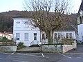 Le Versoud abc6 maison des associations.JPG