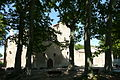 Le château à Le Pontet (Vaucluse).JPG