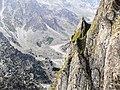 Le col du Tourmalet en aout 04.jpg