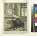 Le corbeau (NYPL b14506647-1128751).tiff