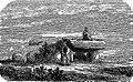 Le dolmen de Roc'h an Doul.jpg