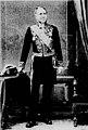 Le marquis de Gabriac, ambassadeur près le Saint-Siège.jpg
