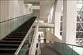 Le musée des Beaux-Arts de Montréal (4039949170).jpg