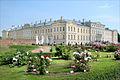 Le parc et le palais de Rundale (7656233348).jpg