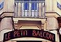 Le petit balcon (19188226671).jpg