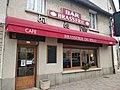 Le pilori - Café bar restaurant.jpg