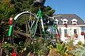 Le plus grand vélo du monde NSV.JPG