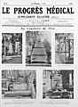 Le progrès médical, supplément illustré, 1927.jpg