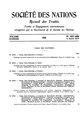 League of Nations Treaty Series vol 189.pdf