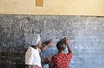 Learning to read in the DRC (8330381346).jpg