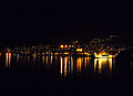 Leaving Bergen (5584893132).jpg