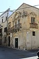 Lecce - panoramio (13).jpg